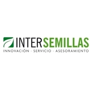Intersemillas